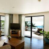 Le Meridien Phuket Beach Resort Hotel Picture 3