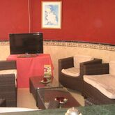 Vilamar Hotel Picture 7