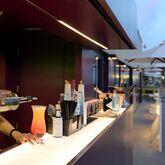 Barcelona Universal Hotel Picture 10