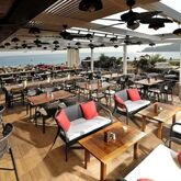 Belcekiz Beach Hotel Picture 4
