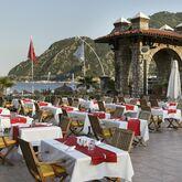 Marti Resort Deluxe Picture 12