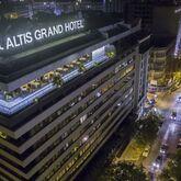 Altis Grand Hotel Picture 2