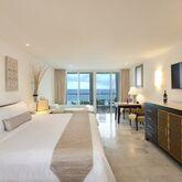 Playacar Palace Riviera Maya Hotel Picture 5