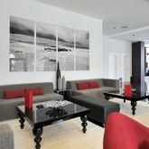Vincci Malaga Hotel Picture 13