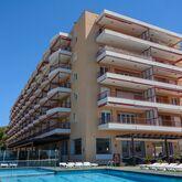 Albatros Apartments Picture 0