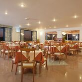 Hara Ilios Village Hotel Picture 12