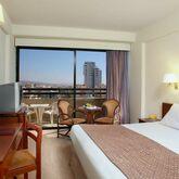 Kapetanios Odyssia Hotel Picture 2