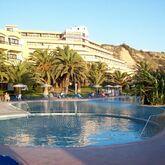 Cosmopolitan Hotel Picture 0