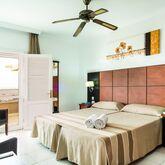 Labranda El Dorado Apartments Picture 4
