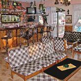 Maltezos Hotel Picture 8