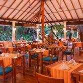 Adaaran Select Meedhupparu Hotel Picture 10