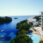 Cala Ferrera Hotel Picture 0