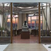 Atrium Platinum Luxury Resort And Spa Picture 12