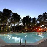Holidays at Fiesta Tanit Hotel in San Antonio, Ibiza
