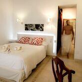 Algaida Petit Hotel Picture 3