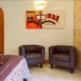 Choromar Apartments Picture 11