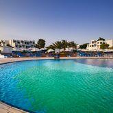Mercure Hurghada Hotel Picture 2