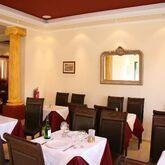 Corfu Secret Hotel Picture 6