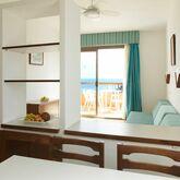 Arenas Resort Giverola Picture 5
