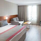 Catalonia Barcelona 505 Hotel Picture 3