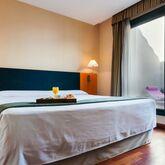 Villacarlos Hotel Picture 6