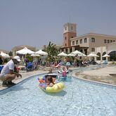 Avanti Village Apartments Picture 3