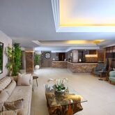DoubleTree by Hilton Bodrum Marina Vista Picture 16