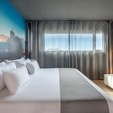 Barcelo Malaga Hotel Picture 6