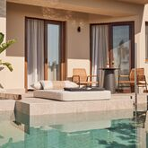 Asterion Suites & Spa Picture 6
