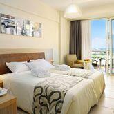 Pernera Beach Hotel Picture 4