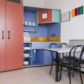 Xaine Sun Apartments Picture 4