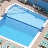 Amic Miraflores Hotel Picture 4