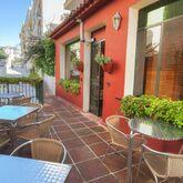 Holidays at Sol Y Miel Hotel in Benalmadena, Costa del Sol