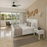 The Level at Melia Punta Cana Beach Resort - Adults Only Picture 4