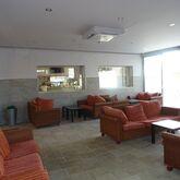 Tossa Mar Hotel Picture 10