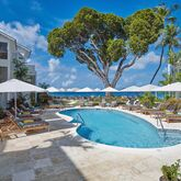 Treasure Beach by Elegant Hotels - Adult Only Picture 0