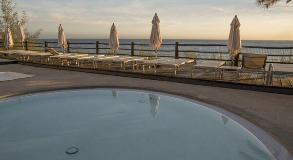 Holidays at Buganvillas Apartments San Agustin in San Agustin, Gran Canaria
