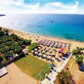Sonia Village Family Resort Picture 0