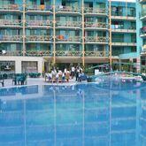 Diamond Hotel Picture 0