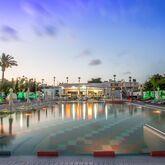 Nicholas Color Hotel Picture 11