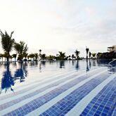 Royalton Riviera Cancun Resort and Spa Picture 16