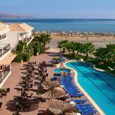 Almyrida Beach Hotel Picture 8