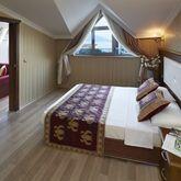 Emre Hotel Picture 10