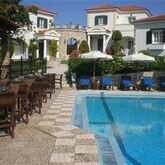 Anagenessis Village Hotel Picture 2