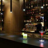 Attica 21 Hotel Barcelona Mar Picture 6