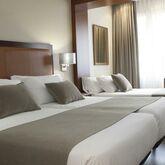 Abba Balmoral Hotel Picture 3