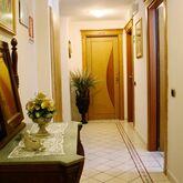 Savoia Hotel Picture 10