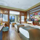 Xafira Deluxe Resort Picture 6