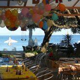 Barbati Beach Apartments Picture 10