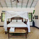 Stonefield Estate Villa Resort And Spa Picture 4